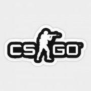 CS:GO Jailbreak
