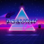PsquawOsaurus